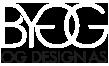 Bygg og Design logo